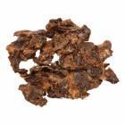 Chicken stomach (Hähnchenmägen) 200g (1 Piece)